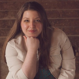 Megan Fatheree