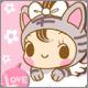 zjjca's avatar
