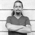aremesal avatar