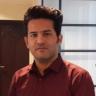 "<a href=""https://alijah.work/profile/mojtaba/"" target=""_self"">سیدمجتبی طلبه</a>"