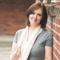 Lindsey Burnett