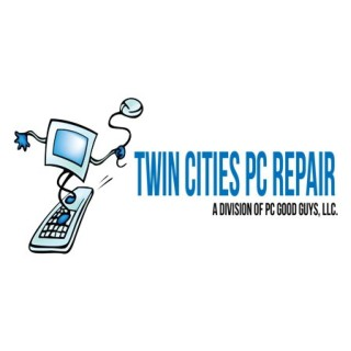 Twin Cities PC Repair