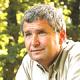 Peter Kriens's avatar