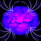Landorf's Avatar