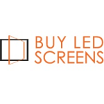 Buy LED Screens