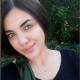 Jalə Bənnayeva