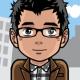 vicch's avatar