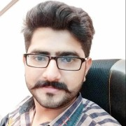 Photo of Noman Sarwar
