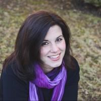 avatar for Meredith Rockefeller