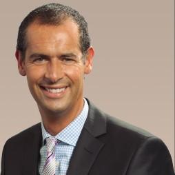 avatar for André Collomé