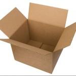 Montreal Box Depot