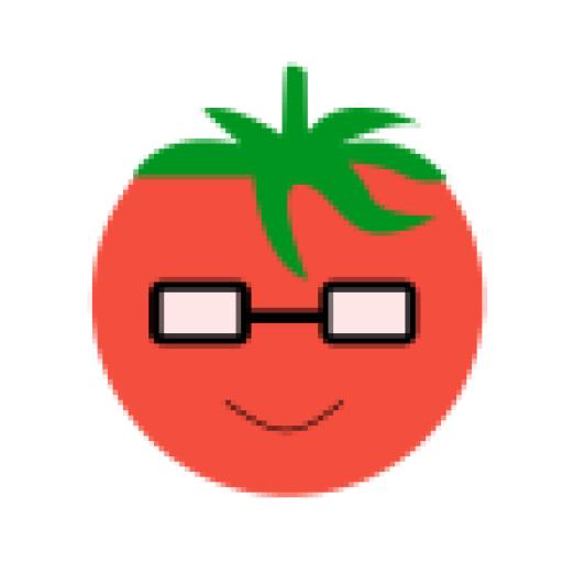 すみトマト