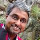Santhanakrishnan Ramabadran