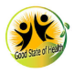 Good State of Health