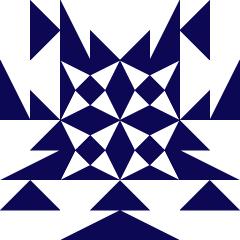 Stephen Miller avatar image