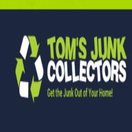 Junk Collectors London