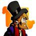 Raffael Zica's avatar