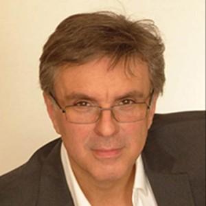 SAUSSEREAU Christophe
