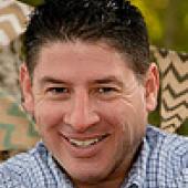 Jason Milleisen