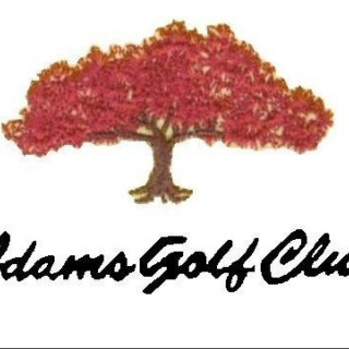 Adams Municipal Golf Club