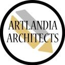 Artlandia Architekti