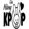 Cuahangkpop.com