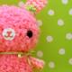 Profile picture of SugarBones