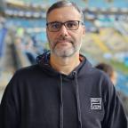 Rodrigo de Avila