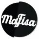 mafisa