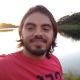 Emanoel Marcilio Abrantes Gadelha Silva