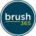 Avatar of brush365dental