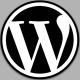 Profile picture of phpwebcreators
