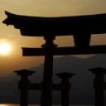 avatar for japanphotoguide