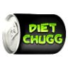 Diet-Chugg