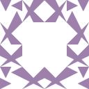juliachun1210's gravatar image