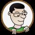 Leandro Motta Barros's avatar
