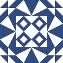 LDP%20Natalie's gravatar image