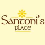 Santoni's Place