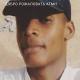 Aniekwe Henshiel tochukwu