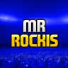 MrRockis