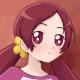 himie's avatar
