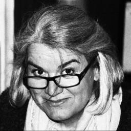Sophie Malbranche