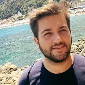 Rocco Gennaro