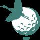 North Star Golf Club