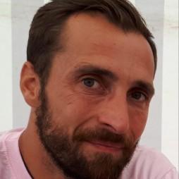avatar for David Drilles