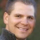 Scott Voelker