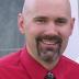 David Cole's avatar