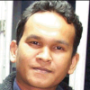 Mahfud's picture