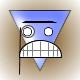 TronicsZone Profile