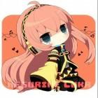 View SuguRuka's Profile